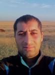 @Azerbaijan@, 29  , Lenino