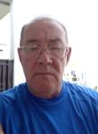 Igort, 59  , Novorossiysk