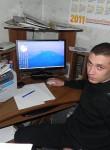 Ivan, 30, Tarasovskiy
