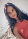 Elena, 30, Moscow
