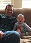 Byron, 55  , Tupelo