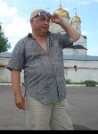 oleg, 58, Moscow