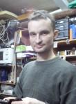 Artyem, 35  , Dzerzhinsk