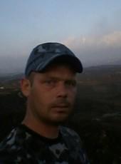 Oleg, 32, Ukraine, Kryvyi Rih