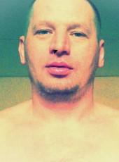 Anatoliy , 41, Russia, Saratov