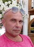 Andrey, 48  , Wlochy