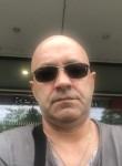 Sergej Lizura, 49  , Wipperfurth