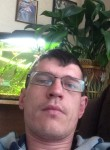 Maksim, 30  , Zhashkiv