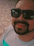 Carlos, 28  , Manaus