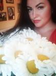 Anna, 30  , Luhansk