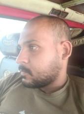 لطفي رضا, 28, Egypt, Cairo