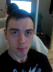Владислав, 32, Ukraine, Zaporizhzhya
