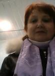 Tamara , 58  , Tambov