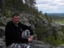 Slavka, 46 - Just Me Photography 3