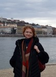 Valentina, 51  , Moscow