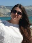 Darya, 28, Novyy Urengoy