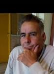 Tauro, 51  , Villa Gesell