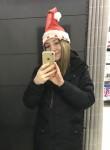 Kristina, 20  , Severo-Kurilsk