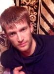 Eduard, 32  , Yekaterinburg