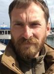 Vladimir, 39, Krasnodar