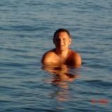 Yuriy, 45  , Ternopil