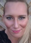 Geraldine, 29  , Newark on Trent