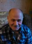 okhotnik, 58  , Kalach