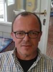 Giovanni, 60  , Fermo