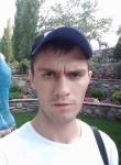 Roman, 32  , Donskoy (Rostov)