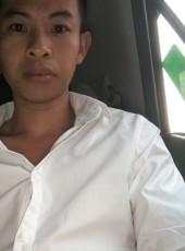 Phuc, 27, Vietnam, Ho Chi Minh City