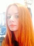Anna, 42, Saint Petersburg