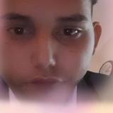 Manuel, 19  , Colleferro