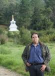 Jose Alfredo, 36  , Tapachula