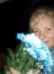 Anna, 40  , Leningradskaya