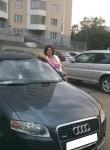 Olga, 42, Moscow