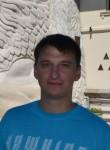 Ivan, 27  , Tuchkovo