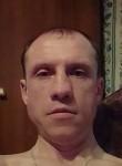 Andrey, 39  , Tayshet