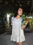Nadezhda, 31  , Sorang