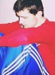 Vadim, 18  , Artsyz