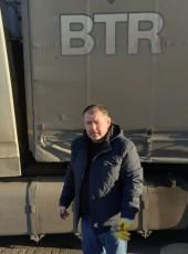 Lesha, 46, Russia, Voronezh