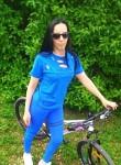 Lena , 39, Rostov-na-Donu