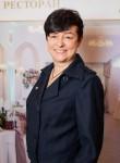Елена, 54 года, Одеса