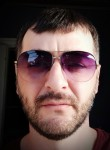 Ruslan, 32  , Budennovsk