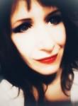 Tanya, 39  , Slonim