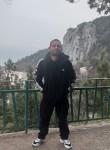 Aleksandr, 38  , Yalta