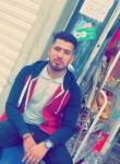 Lallali, 23  , Batna