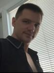 Anton, 32  , Belgorod