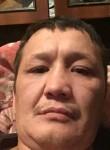 M  Vasiliy, 38  , Churapcha