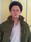 Дима, 25 лет, Сосково