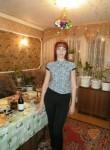 Larisa, 43, Naberezhnyye Chelny